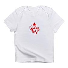 Cosette Canada Infant T-Shirt