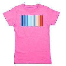 CJ01 Shirt