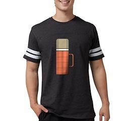 Muse Shirt