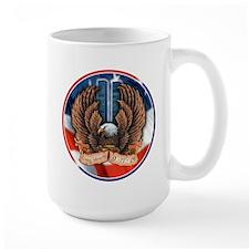 91M3 Mug