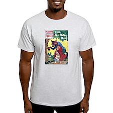 $19.99 Classic Red Riding Hood T-Shirt