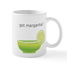 Funny Got Margarita? Mug
