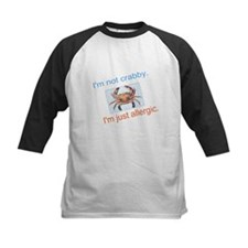 Cool Shellfish allergy Tee