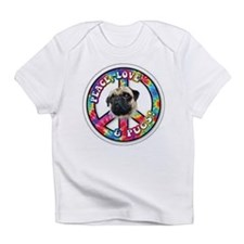 Unique Hippies Infant T-Shirt