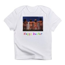 Happy Keester Infant T-Shirt