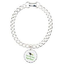 Unique Allergies Bracelet