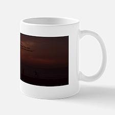 I become Mug