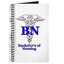Bachelors of Nursing Journal