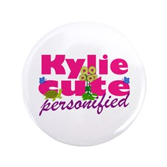Cute Kylie 3.5
