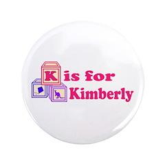 Baby Blocks Kimberly 3.5