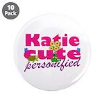 Cute Katie 3.5