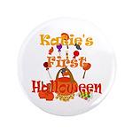 First Halloween Katie 3.5