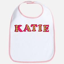 Katie Bib