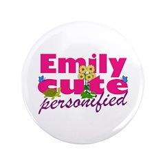 Cute Emily 3.5