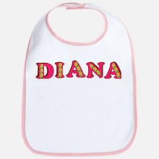 Diana Bib