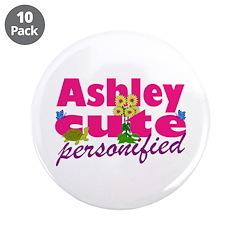 Cute Ashley 3.5