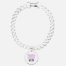 DANCER LIFE Bracelet