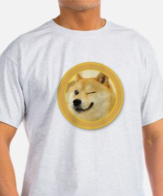 support buy me T-Shirt