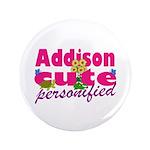 Cute Addison 3.5