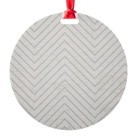 Sometimes Bad Guys ... Ornament (Oval)