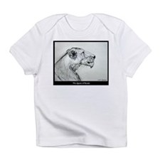 Wildlife, Lioness, Infant T-Shirt