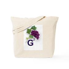 Grow Your Faith Tote Bag
