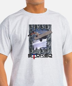 Cool Amped T-Shirt