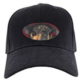 Rottweiller Hats & Caps