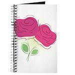 ROSES DECOR Journal