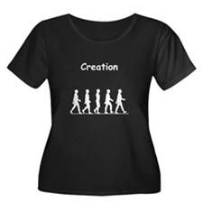 Funny Creationist T