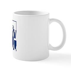 Make a Difference - 4 styles Mug