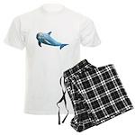 Dolphin Men's Light Pajamas