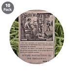 Victorian Woolen Yarn Ad 3.5