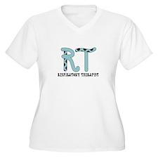 Respiratory Therapists XX T-Shirt
