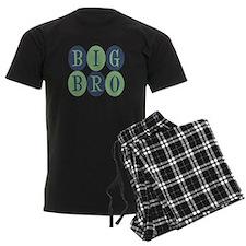 Big Bro Pajamas