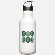 Big Bro Water Bottle