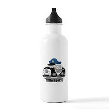 Little Rookie Sports Water Bottle