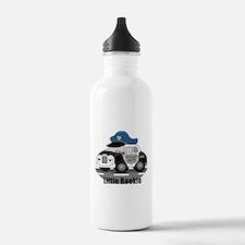 Little Rookie Water Bottle