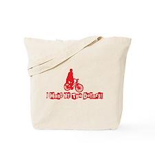 Cute Better Tote Bag