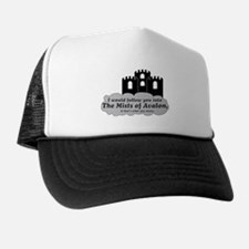 Cute Hoes Trucker Hat