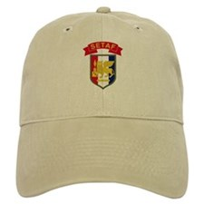 USARAF Baseball Cap