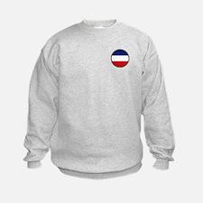 FORSCOM Sweatshirt