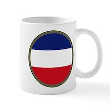 FORSCOM Mug