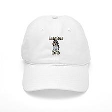 Beagle Dad Baseball Cap