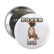 Boxer Dad 2.25