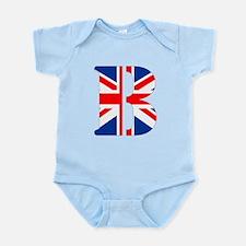 Cute Royal wedding Infant Bodysuit