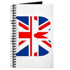 Camouflage wedding Journal
