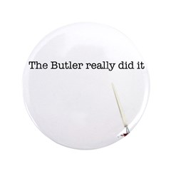 The Butler really did it 3.5