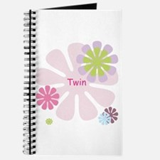 Twin Journal