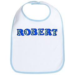 Robert Bib
